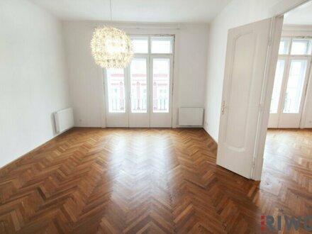 ++Wunderschöne Altbauwohnung mit 3 Zimmern++