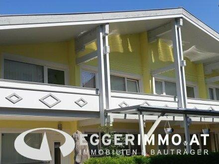 Saalfelden - Großes Stadthaus direkt im Zentrum zu verkaufen