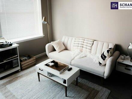Provisionsfreie luxuriöse Neubauwohnung 65 m² - in St. Peter - Grazer Toplage mit toller Anbindung! Wohntraum!