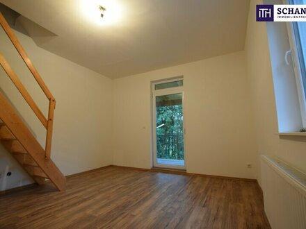 ITH: WOW! HELLE WOHNUNG! Ihr neues Zuhause zum Wohlfühlen! Traumhafte Mietwohnung in Bärnbach!