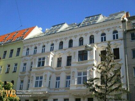 Erstbezug- DG Wohnung mit 67 m² mit 50 m² Terrassen