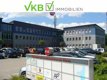 Büroflächen im Technologie- und Innovationszentrum in St. Florian -Top B14+B15 im 2. OG