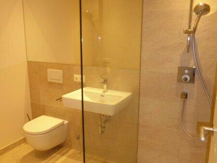 2-Zimmer-Wohnung in neuem Wohnhaus mit Terrasse - Salzburg Süd