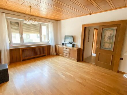 53,48 m2 Eigentumswohnung, zwei Zimmer, Nähe Liesing Bahnhof!