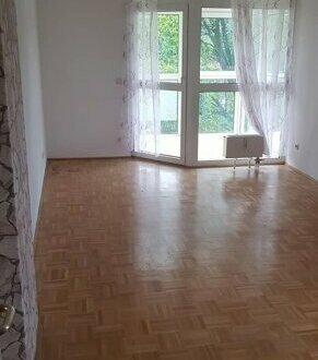 Genial : 2-Zimmerwohnung + Wintergarten + Carport in Elsbethen