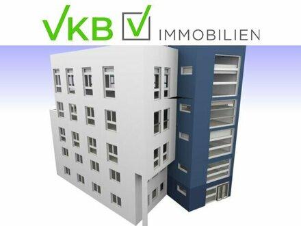 90 m² Büroflächen-3 Räume-in Ansfelden