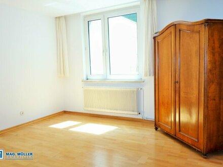 Singlehit oder Anlagetipp! 2-Zimmer-CityWohnung nahe der Linzergasse