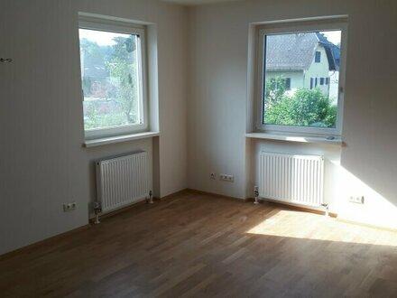 Generalsanierte 3-Zimmer Wohnung in Gnigl