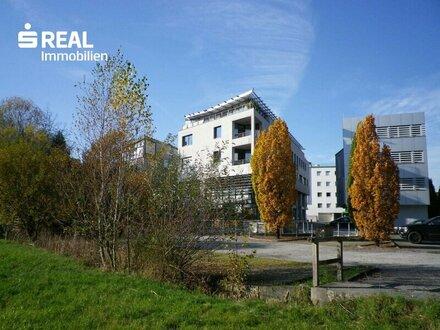 Attraktives Investment mit Wertsteigerungspotenzial in Salzburg-Bergheim