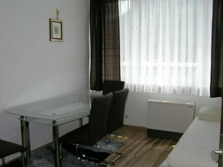 Schön renovierte 2 Zimmer Wohnung in Bad Ischl