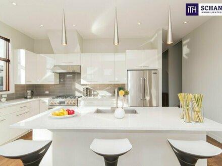 ITH - PROVISIONSFREIE ERSTBEZUGSWOHNUNG! Investition in die Zukunft! 3 Zimmer Wohnung + Garten + Terrasse! Mitten in Leibnitz!