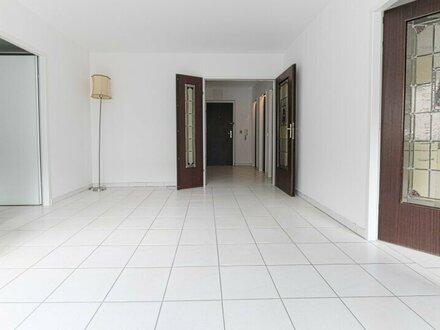 7. BURGGASSE - 2-Zimmer-Neubauwohnung