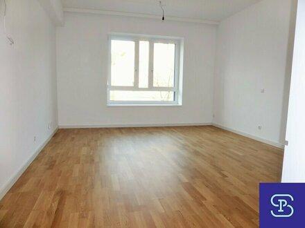 Moderne 33m² Garconniere Bj.2015 mit Einbauküche – 1140 Wien