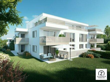 NEUES Bauvorhaben in SEEKIRCHEN - Verkaufsstart in Kürze!