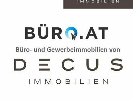 Geschäftsfläche Muthgasse | Nähe Heiligenstadt