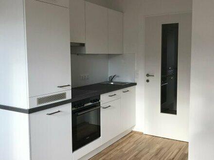 2 Zimmer mit Küche - provisionsfrei direkt bei U4 Schönbrunn