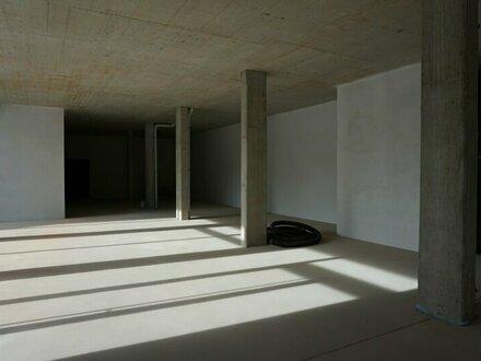 LEON - Büro mit 167m² in Linz/Urfahr - G1c Büro/Geschäft/Lager