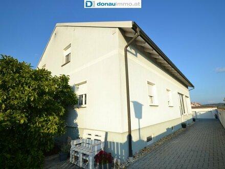 7062 St. Margarethen im Burgenland, Großzügiges Einfamilienhaus mit viel Potential