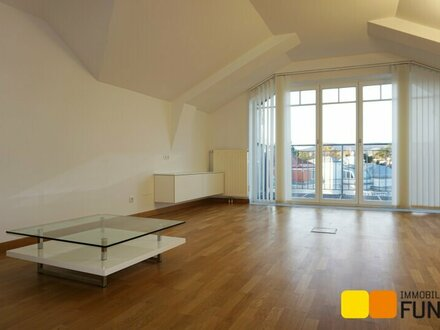 Repräsentativ Arbeiten: Großzügige Büro-/Praxisfläche in Hietzinger Jahrhundertwende-Villa