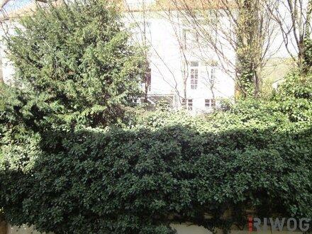 In GRINZINGER BESTLAGE: Eigentumswohnung ca 60 m² für Pärchen or single people