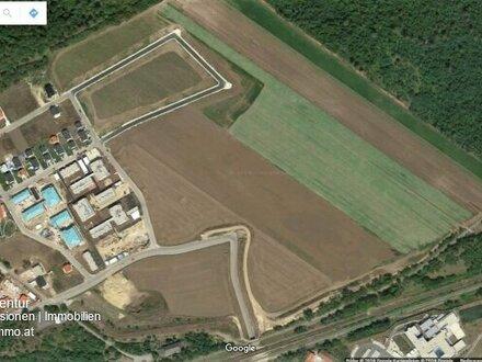 Baugrundstück mit ca. 1.020 m² ! 3 Wohneinheiten möglich!