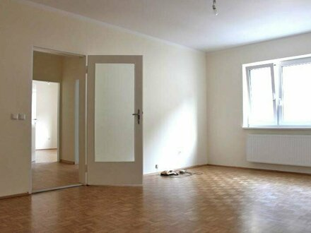 3-Zimmer-Wohnung Schallmoos