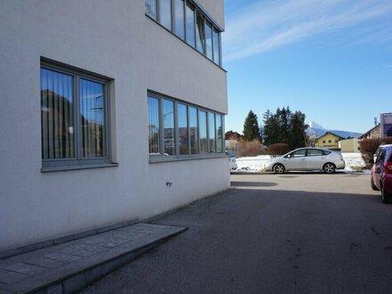 Büro/Praxisfläche in Maxglan!