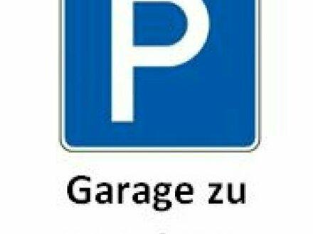 großer Garagenstellplatz für ein Auto + Motorrad zu vermieten