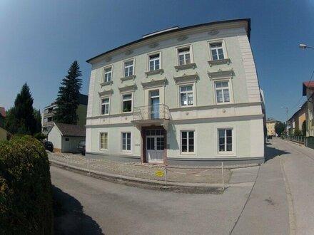 Helle 2-Zimmer-Wohnung in Salzburg - Itzling
