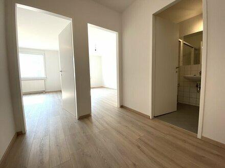 Sanierte 3-Zimmer Wohnung in 1100 Wien zu VERKAUFEN!