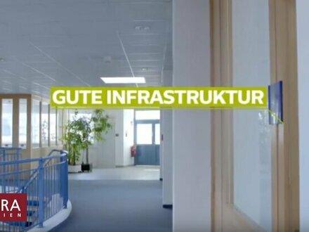 Absolutes Top-Angebot - Sehr moderne Büroflächen ab 100 m² in perfekter Lage