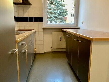 Geräumige 3-Zimmer-Wohnung in Taxham