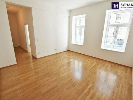 """TOP-Preis! """"Goldenes Ottakring""""! Perfekte Raumaufteilung + Ideale Anbindung + Rundum saniertes Altbauhaus! Worauf warten…"""