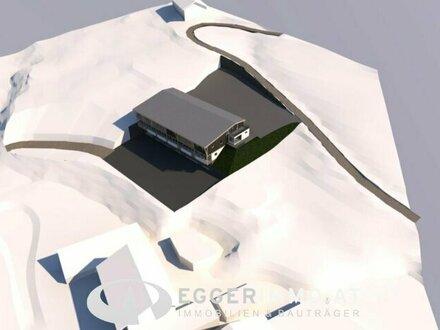 5771 Leogang: es entstehen Gewerbeflächen, Lager, Showroom, Kanzlei, Praxis, Büros !!! Lager von 82m²-230m², Büroflächen…