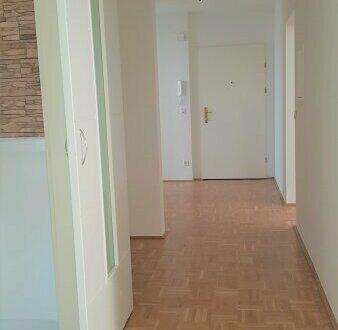 3-Zimmer-Wohnung im Andräviertel!
