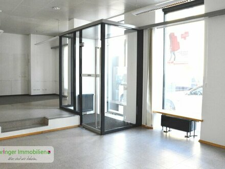 Für Durchstarter: Perfekte Büroräume