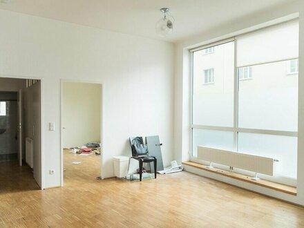 ORDINATION, BÜRO, PRAXIS.... 87 m2 große Räumlichkeiten nähe Palais Schönburg! zur MIETE oder KAUF!