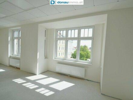 2700 Wiener Neustadt, Hochwertige Büro-, Kanzlei- oder Praxisräumlichkeiten