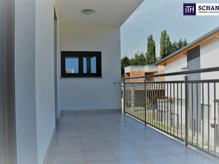 2 Zimmer Wohnung in Graz-Liebenau - aktuell vermietet - Baujahr 2014 - Mieterendite 3,76 % - massive Bauweise