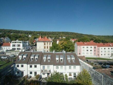 Voll ausgestattes Garconniere in Döbling!