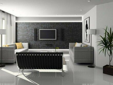 Moderne 2-Zimmer Wohnung in hochwertiger Lage Nahe der Therme Wien und der U1