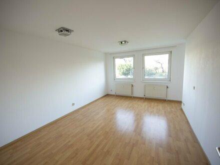 1 Zimmer Wohnung nahe Waldmüllerpark in 1100 Wien zu vermieten! PROVISIONSFREI!