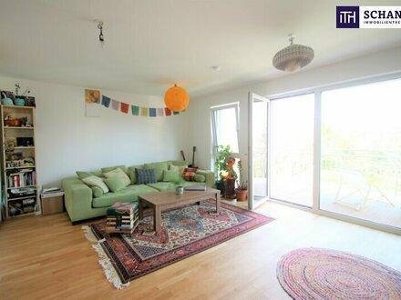 Nettes Apartment mit Balkon + Neue Küche + Neubauprojekt + hochwertige Ausstattung