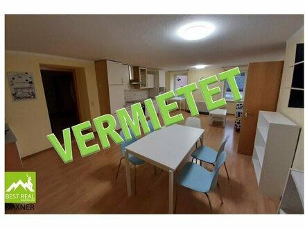VERMIETET! Große geräumige 135 m²- Mietwohnung mit zentraler Lage