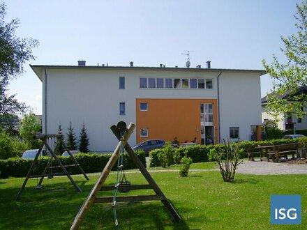 Objekt 539: 3-Zimmerwohnung in 4752 Riedau, Zellerstraße 45, Top 9