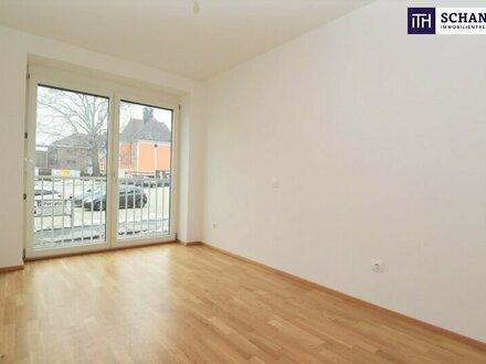 Ziehen Sie sofort ein - 75m² große Wohnung mitten in Voitsberg zu vermieten!