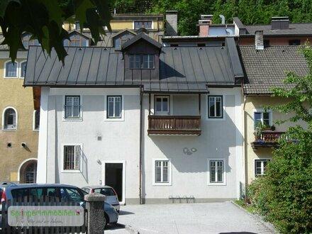 Altstadtcharme! Leistbare 2-Zimmer-Wohnung im Zentrum