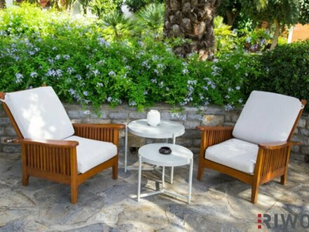 +++ Traumhafte Gartenwohnung im idyllischen Hietzing +++ 4 Zimmer +++