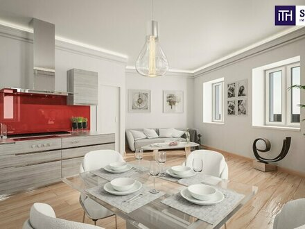 Gartenidylle + Erstbezug + Neubauprojekt + hochwertige Ausstattung + E-Car Sharing