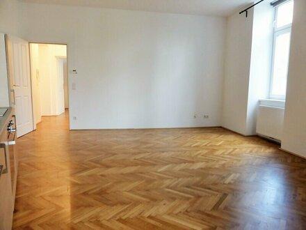 Toprenovierter 50m² Altbau mit Einbauküche - 1140 Wien